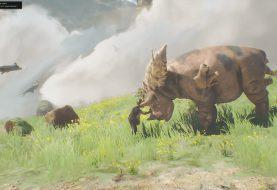 Anunciado el fascinante juego de supervivencia Towers, que podría llegar a Xbox