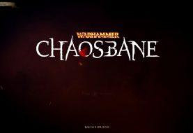 Primeras Impresiones de Warhammer: Chaosbane