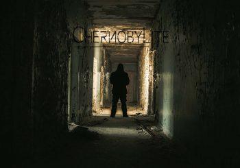 No te pierdas el nuevo y espeluznante tráiler de Chernobylite