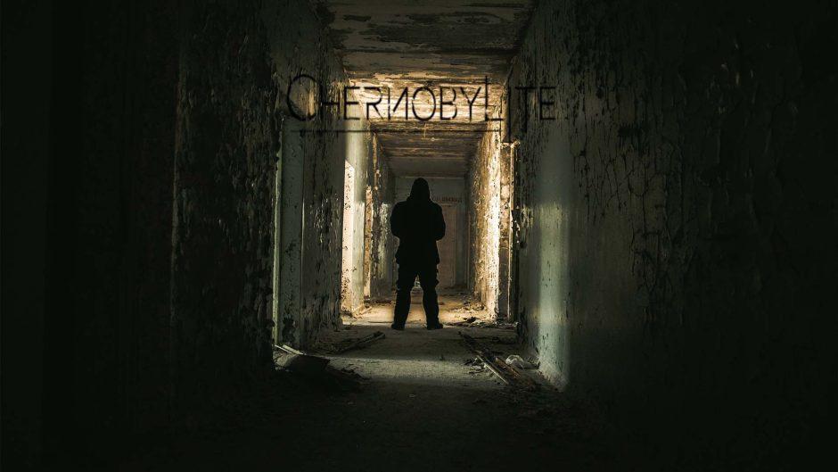 Chernobylite llegará a Xbox en julio