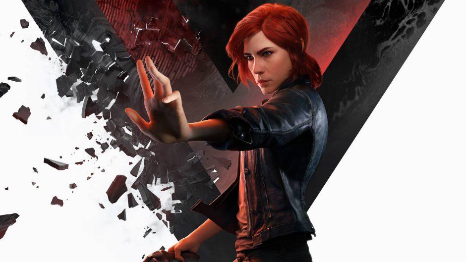 Las expansiones de Control exclusivas de PS4 no tardarán en llegar a Xbox One