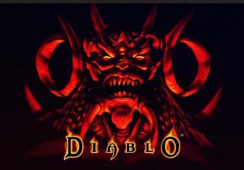 Diablo llega a GOG a la espera de los clásicos Warcraft I y II