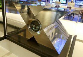 """El prototipo de la primera Xbox fue una respuesta al diseño """"cool"""" de PlayStation 2"""