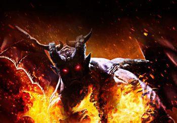 Dragons Dogma Dark Arisen tendrá serie de anime en Netflix