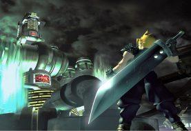Revelada la lista de logros de Final Fantasy VII para Xbox One