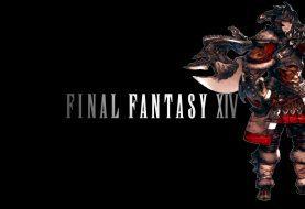 Final Fantasy XIV podría acabar llegando a Xbox One