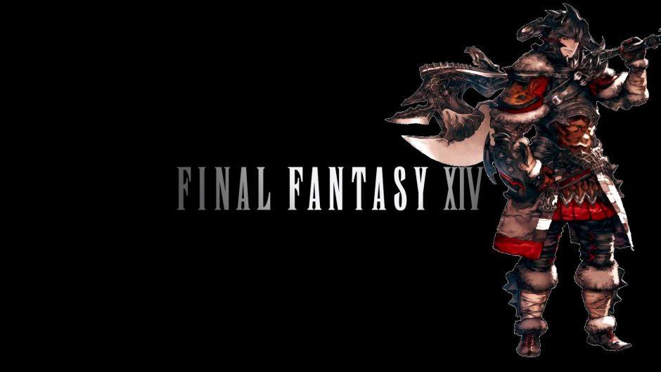 Final Fantasy XIV retrasará sus actualizaciones por el Coronavirus