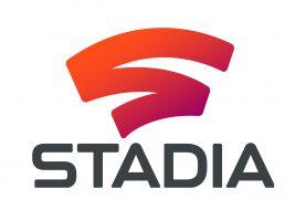 Google Stadia anuncia su fecha de lanzamiento