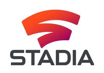 Google Stadia dará a conocer fecha de lanzamiento y precio esta misma semana