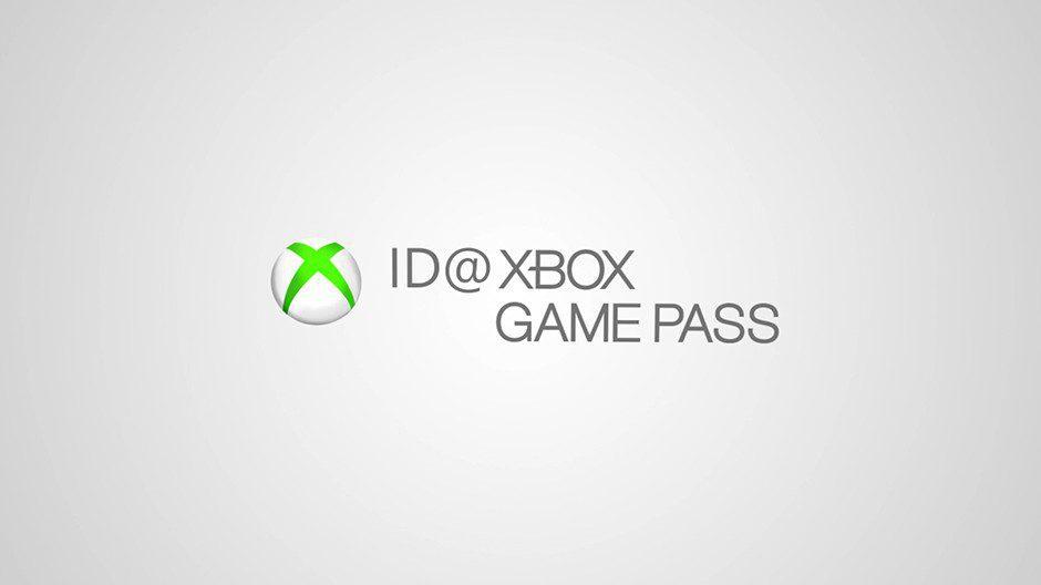 ID@Xbox: Tres nuevos juegos se suman a Xbox Game Pass