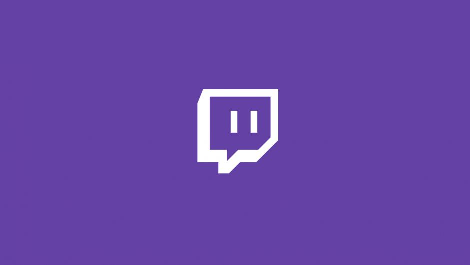 Twitch Prime pasará a ser Prime Gaming
