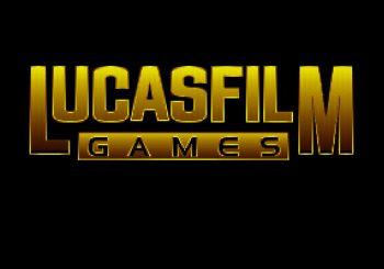 Disney parece estar resucitando a Lucasfilm Games