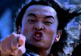El actor original de la película de 1995 dará vida a Shang Tsung en Mortal Kombat 11
