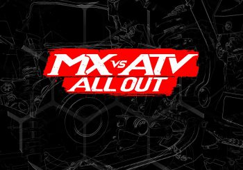 Análisis de MX vs ATV All Out Anniversary Edition