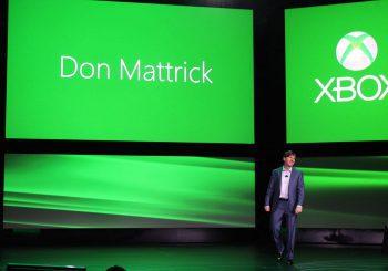 ¿Qué fue de Don Mattrick? Reconstruímos su salida como jefe de Xbox