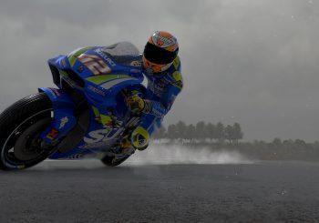MotoGP 19 se presenta oficialmente con un trailer que anuncia su llegada en junio