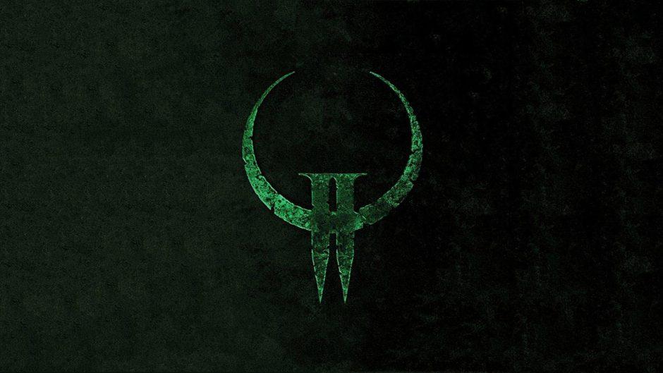 Quake 2 también hace uso de Raytracing y el resultado es espectacular