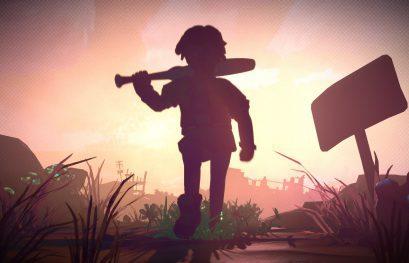 Bandai Namco anuncia para Xbox One RAD - Sobrevive al apocalipsis