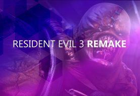 Todos los detalles de Resident Evil 3 Remake para Xbox One