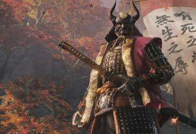 La nueva actualización de Sekiro Shadows Die Twice lo hace más accesible