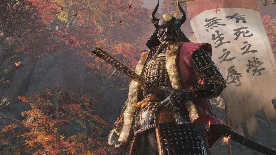 Sekiro es el juego más vendido en la tienda de Microsoft esta semana