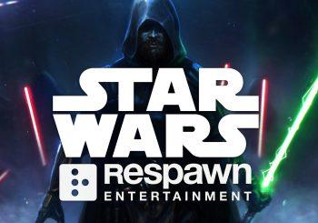 Star Wars Jedi Fallen Order recibe nuevo teaser a días del directo