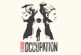 Análisis de The Occupation