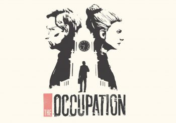 Análisis de The Occupation