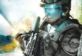 Un nuevo retrocompatible se une hoy al catálogo de Xbox One