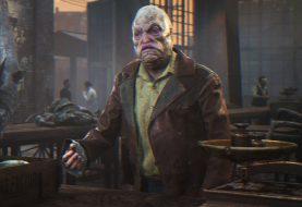 The Sinking City será otra exclusiva en PC de la Epic Store