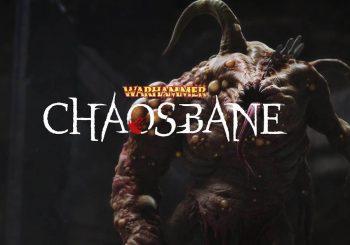 Warhammer: Chaosbane ya tiene disponible su primer contenido descargable
