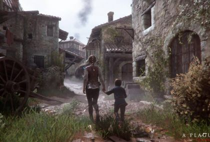 Estos son los 4 juegos que llegarán a Xbox Game Pass en los próximos días