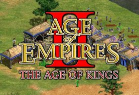 Clasificado Age of Empires II: Definitive Edition para PC