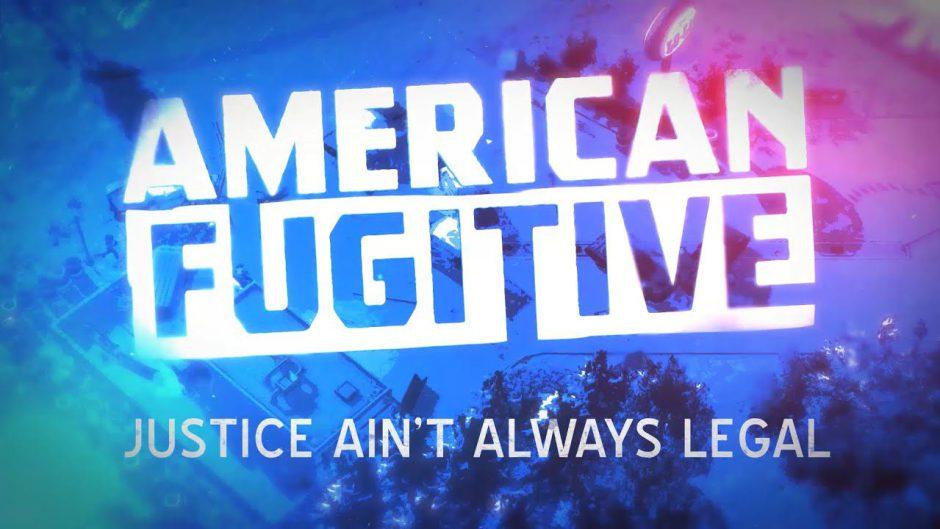American Fugitive llegará a Xbox One a lo largo de este año