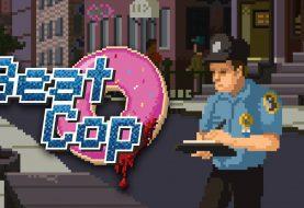 Análisis de Beat Cop