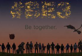 Bethesda anuncia oficialmente su conferencia del E3 de este año
