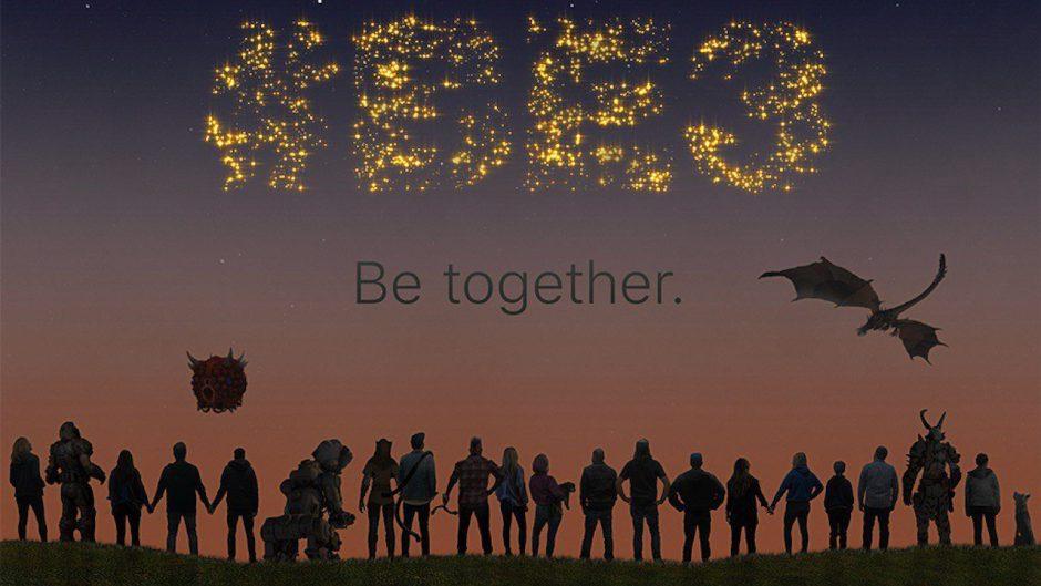 Camino al E3 2019: ¿Qué podemos esperar de la conferencia de Bethesda?