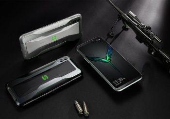Black Shark 2: El nuevo Smartphone para Gamers