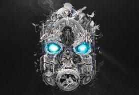 Borderlands 3 alcanza lo más alto en las listas de ventas de la EMEAA