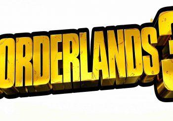 Borderlands 3 ya es oficial, el nuevo juego de Gearbox Software