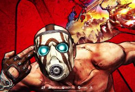 La película de Borderlands sigue adelante con Eli Roth como director