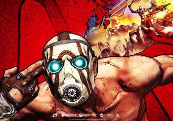 Borderlands: Game of the Year será gratis para los poseedores del original en PC
