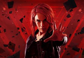 "Remedy dice ""no"" (de momento) a Control en Xbox Game Pass"