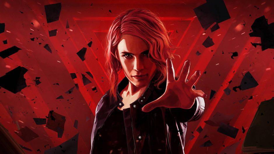Control, lo nuevo de Remedy, enciende la polémica entre los fans de Xbox