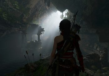 ¿Te gustó Shadow of the Tomb Raider? Sus DLCs son una auténtica pasada