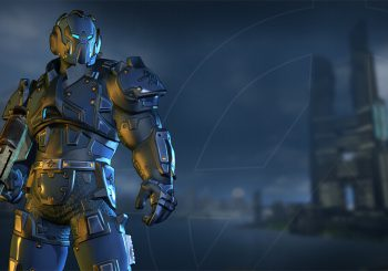 Crackdown 2 ya es retrocompatible en Xbox One y es GRATIS para todos