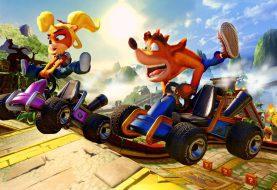Ya hemos jugado a Crash Team Racing Nitro-Fueled HD y estas son nuestras impresiones