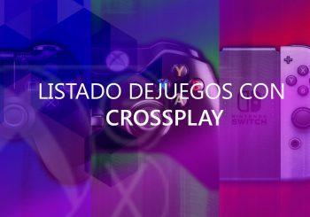 El Crossplay ha llegado para quedarse, listado de juegos con soporte en Xbox