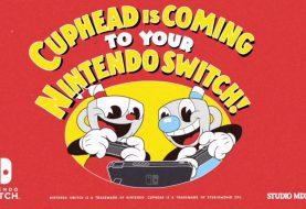 Cuphead llegará a Nintendo Switch con soporte para Xbox Live