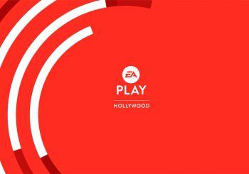 EA no tendrá conferencia en el E3 2019, apostará otra vez por los EA PLAY